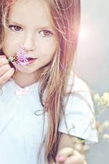Kvetinková Noemi