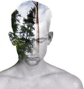 IN (my head)