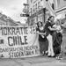 Protestanti z CHILE