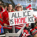 ALL ICE IS HOME ICE