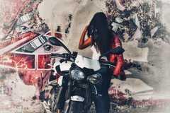 motofoto