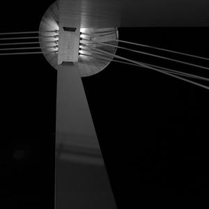 Most v karantene 8