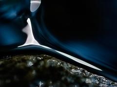 Vesmírom potokov 29