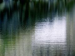 Vesmírom potokov 04
