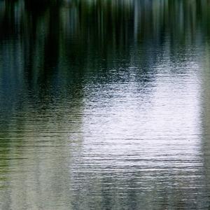 Vesmírom potokov