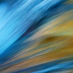 Vesmírom potokov 03