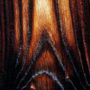 Krajina dreva 37