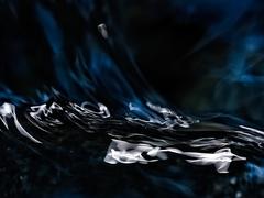Vesmírom potokov 33