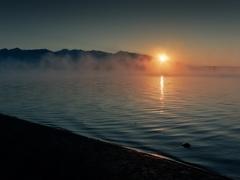 Na brehu 06