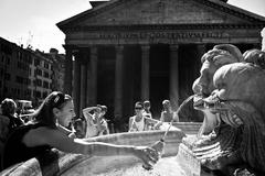 Rím v ČB VI