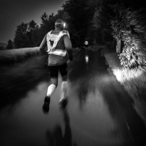 Vltava Run 2016