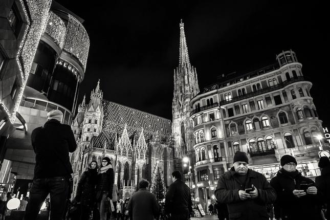 Viedenský advent