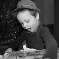 Vianoce_radosť
