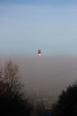 nad hmlou