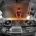 DJ Bollo & Remo & Vlasta