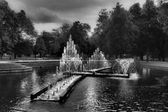 Vodné Tatry