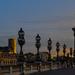 Zlaté mesto