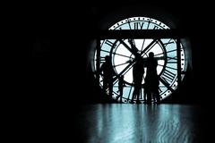 Čas, náš čas!