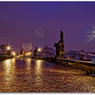 Ľadová Praha