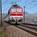 Tatranský rýchlik