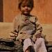 Nepálske dieťa