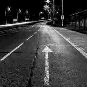 Cesta II.