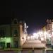 palarikova ulica