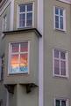 Salzburg predstavenie