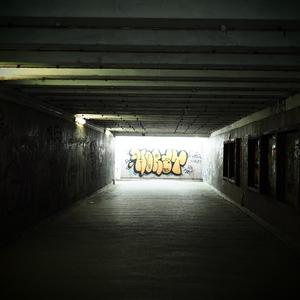 v podchode