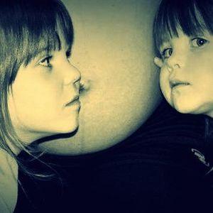 Tri sesterničky