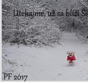 PF-ka