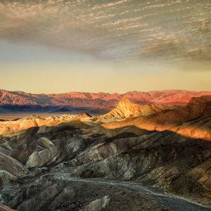 farebné hory