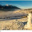Beliansky snehuliak