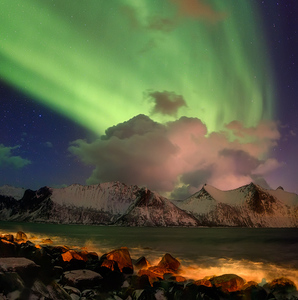 farby noci