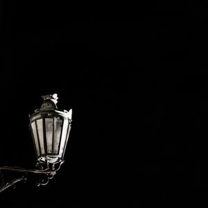 Lampa_n_f