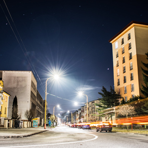 Ulica_n_f