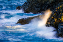 Na vlnach