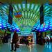 Letisko Abu Dhabi