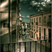 Ulice Lisabonu