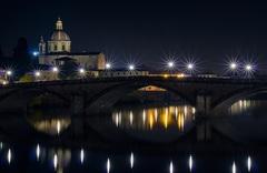 Ponte Santa Trìnita