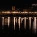 Ponte alle Grazie, Firenze