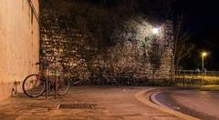 Via Felice Cavallotti - Prato