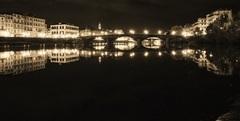 Ponte alla Carraia, Firenze