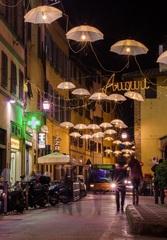 Piazza S. Felice Firenze