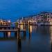 Venezia - Benatky