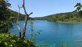 Plitvické jazero