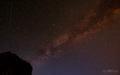 Mliečna dráha