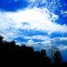 LSL - Liptov Sky Lines
