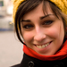 Jarny portret:)