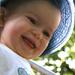 Usmev ako dar
